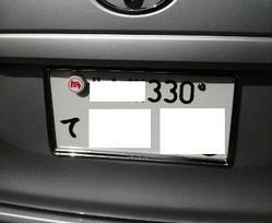 P1000030